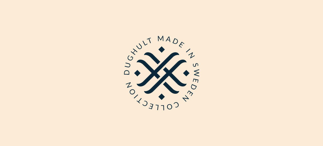 Dughult Made in Sweden Collection